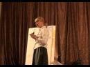 EZHI.BIZ | Лекция Ольги Бутаковой о щитовидке