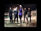 Топ 10 христианских альтернативных рок групп wmv mp4 1280x720