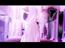 DAT ADAM - 700 Main St [video_edit] (CHROME)