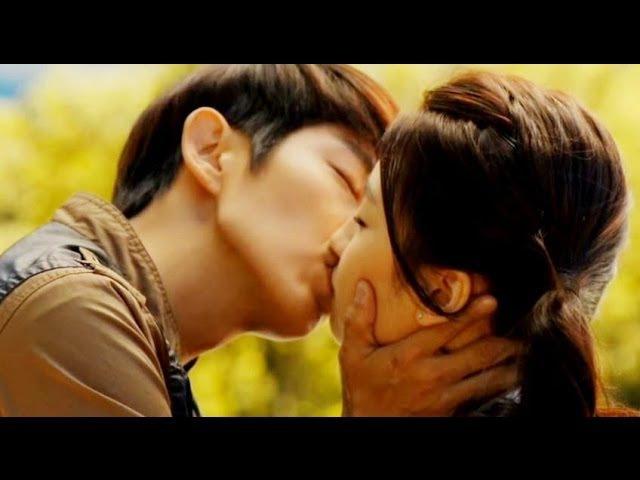 [Two Weeks] 이준기 (Lee Junki) X 박하선 (Park Ha Sun) - 너를 보내고 MV