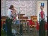 Песняры - до третьих петухов 1976
