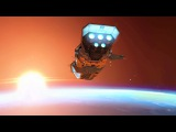 Making of the Homeworld Remastered Collection - Episode One