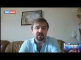 Выхода из украинского кризиса не вижу, пока в США не пройдут президентские выборы, - Александр Чопов