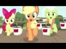 Мои маленькие пони Дружба это чудо 3 сезон 8 серия