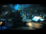 Hans Zimmer's Inception in Concert in Vienna