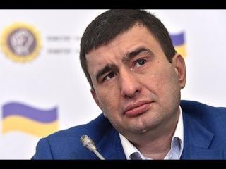 Игорь Марков арестован в Италии Новости Украины сегодня