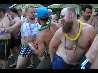 ЛГБТ-активисты планируют провести очередной Марш равенства в Киеве в июне, - Кись - Цензор.НЕТ 5004