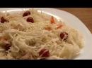 Как заквасить засолить капусту на зиму Homemade Sauerkraut Sour cabbage ♡ English subtitles
