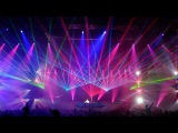 Martin Solveig & GTA – Intoxicated (Paris & Simo Remix) [Electro House]