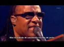Stevie Wonder I Just Called To Say I Love You Музыка 80х