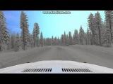 RSRBRBMW 325i E36SikakamaOn-board replay