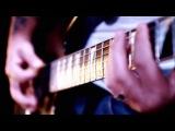 AGNOSTIC FRONT - A Wise Man - featuring Matt Henderson (OFFICIAL VIDEO)