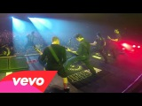 Volbeat - Evelyn - Live From Sands Event Center, Bethlehem, PA 2014 ft. Trivium