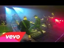 Volbeat Evelyn Live From Sands Event Center Bethlehem PA 2014 ft Trivium