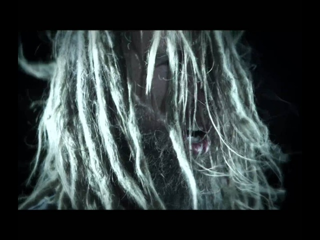 DECREPIT BIRTH - The Resonance (OFFICIAL MUSIC VIDEO)