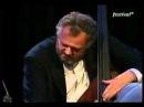 Niels-Henning Orsted Pedersen  1994