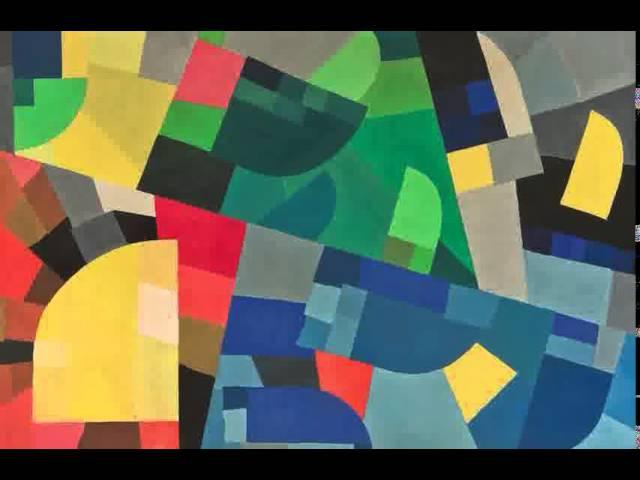 Pierre Boulez, Structures I II (Kontarsky/Kontarsky)