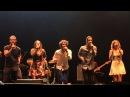 Goin Back To Hogwarts A Very Potter Musical - Darren Criss Starkid - Elsie Fest 2015