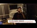 Videopozvánka na mejdan 14. 8. v Hodoníně!