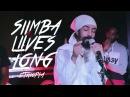 Siimba Liives Long, Denzil Porter, Wam Gee (prod.Chase Moore) | LIVE ART NY