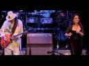 "Santana's Besos de Lejos"" featuring Gloria Estefan"