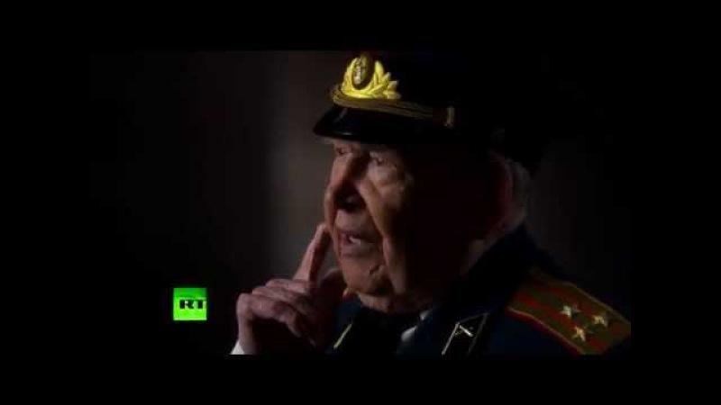 Победители Аркадий Крупенников 91 год