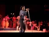 James Brown Soul Power  HQ HD