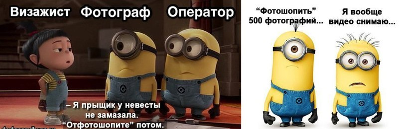 Кирилл Погодин   Нижний Новгород