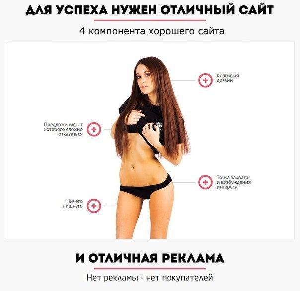 http://site-studio.biz/Sozdanie-saitov.html