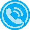 CallKeeper: больше звонков --> больше клиентов