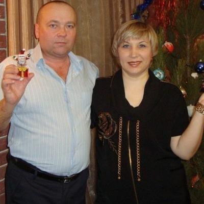 Наталья Диженина