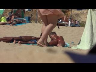 Teen huge round ass next to milf topless | brazilian girls vk.com/braziliangirls