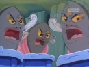33. Termi-Maid  The Fish That Shoulda Got Away  Droopys Rhino