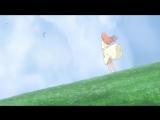 И всё-таки мир прекрасен / Soredemo Sekai wa Utsukushii серия 10