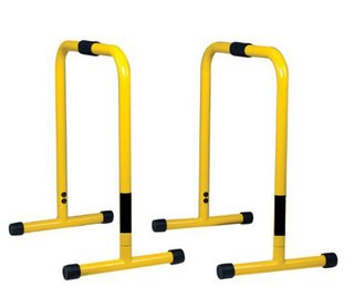 купить тренажеры для похудения живота и боков