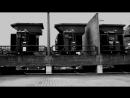 HEADMAN-ROBI INSINNA feat Brassica- Work (Manfredas Remix feat. Autarkic)