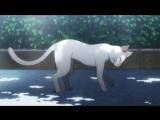 [vk.com/AnimeInMinsk] Ore Monogatari 06 / Моя любовная история 6 сеия [OVERLORDS & Marie Bibika]
