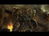 OneGame.TV - Дебютный трейлер The Elder Scrolls- Legends
