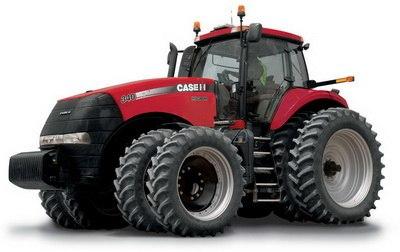 Трактор мтз 1221 1523
