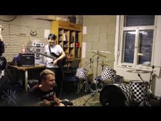 (Bijav Music Humor) Неудавшиеся музыканты