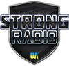 STRONG DANCE RADIO