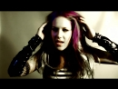 THE AGONIST - and Their Eulogies Sang Me to Sleep