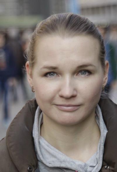 Елена Мармышева