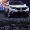 Официальный дилер Хонда в Казани