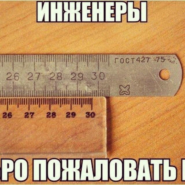 Nik Semenov   Москва