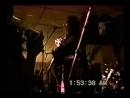 Tiny Tim Live (November 1996)