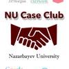 NU Case Club