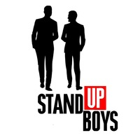 stand_up_boys