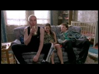 (HD)  Кислотный Дом / The Acid House (1998)
