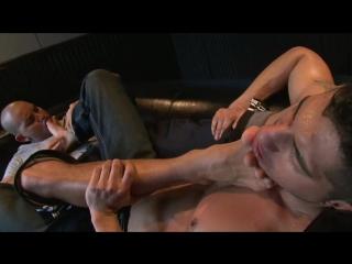Foot Action -Scene 1 (1)